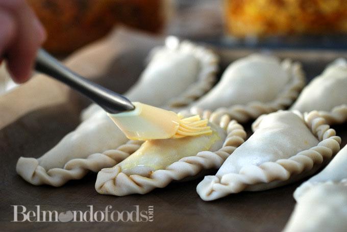 Empanada13