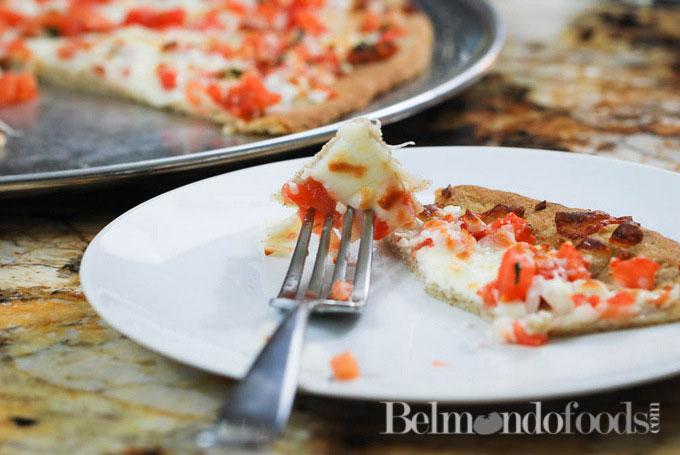 GF Potato Pizza 4