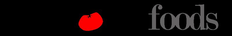 Belmondo Foods logo